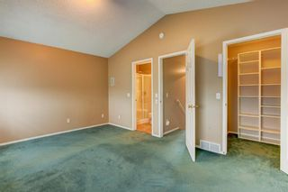 Photo 13: 75 Coverton Green NE in Calgary: Coventry Hills Detached for sale : MLS®# A1151217