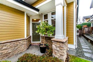 "Photo 3: 53 14655 32 Avenue in Surrey: Elgin Chantrell Townhouse for sale in ""Elgin Pointe"" (South Surrey White Rock)  : MLS®# R2516676"