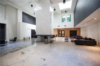 Photo 12: 155 Dalhousie St Unit #863 in Toronto: Church-Yonge Corridor Condo for sale (Toronto C08)  : MLS®# C3572807