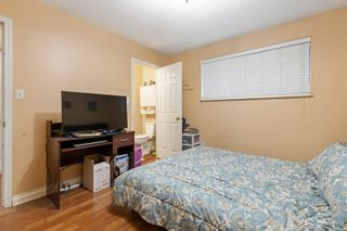 Photo 15: 6425 Portsmouth Rd in Nanaimo: Na North Nanaimo House for sale : MLS®# 869394