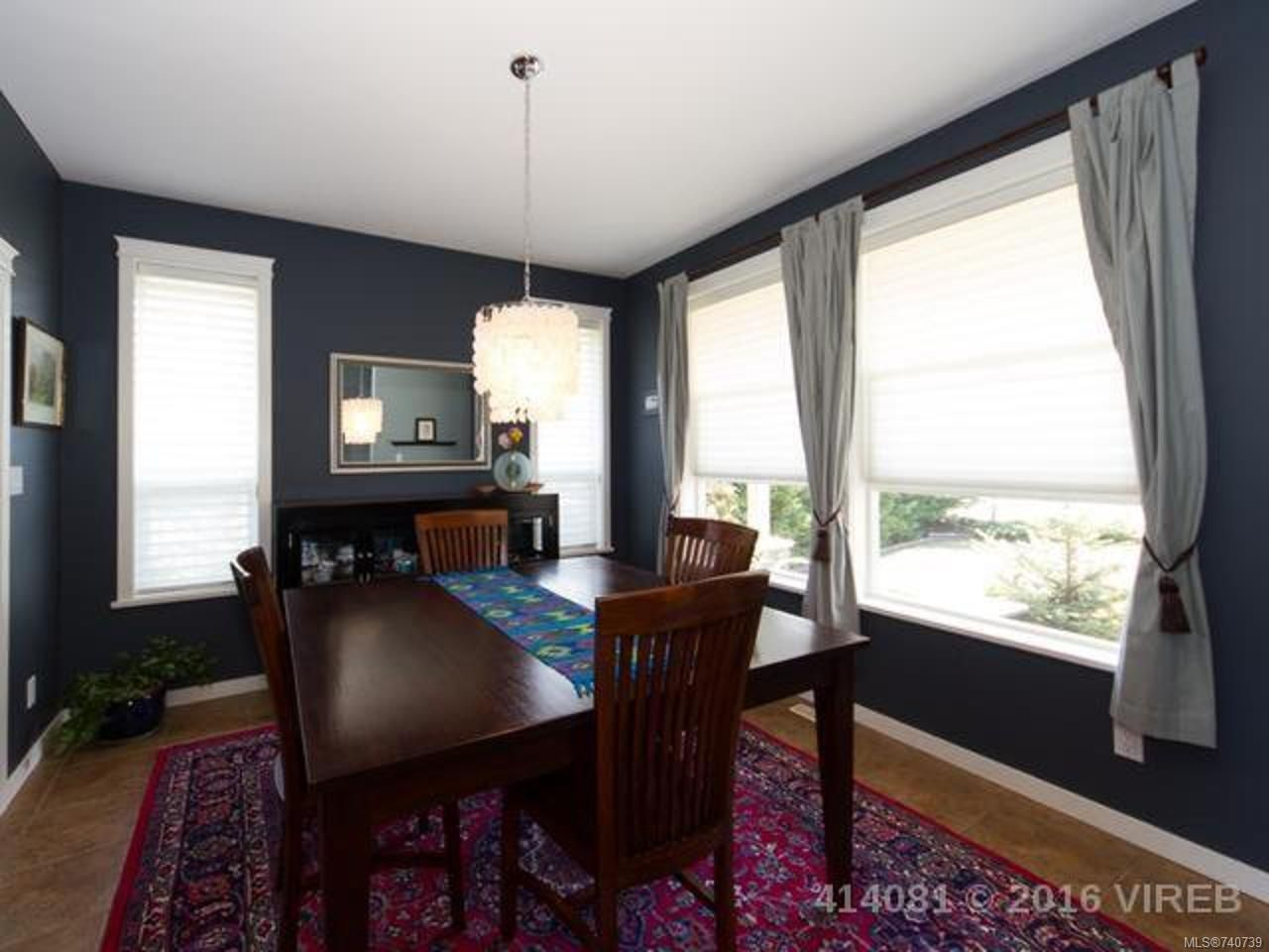 Photo 9: Photos: 632 Nelson Rd in CAMPBELL RIVER: CR Willow Point House for sale (Campbell River)  : MLS®# 740739