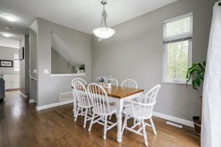 "Photo 15: 25 20120 68 Avenue in Langley: Willoughby Heights Townhouse for sale in ""The Oaks"" : MLS®# R2573725"
