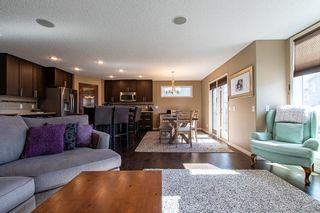 Photo 10: 8 Norton Avenue: St. Albert House for sale : MLS®# E4234594
