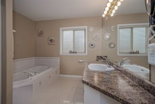 """Photo 20: 19 3555 BLUE JAY Street in Abbotsford: Abbotsford West Townhouse for sale in """"Slater Ridge Estates"""" : MLS®# R2516874"""