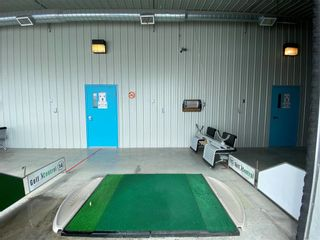 Photo 4: 775 Plessis Road in Winnipeg: Industrial / Commercial / Investment for sale (3N)  : MLS®# 202109740