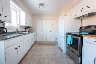 """Photo 12: 5487 PARK Drive in Prince George: Parkridge House for sale in """"Parkridge Heights"""" (PG City South (Zone 74))  : MLS®# R2529768"""