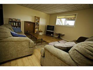 "Photo 14: 128 375 MANDARINO Place in Williams Lake: Williams Lake - City House for sale in ""MANDARINO STRATA"" (Williams Lake (Zone 27))  : MLS®# N233101"