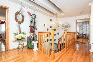 Photo 20: 5103 154 Street in Edmonton: Zone 14 House for sale : MLS®# E4261585