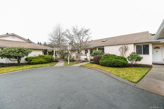 Photo 15: 8 50 Anderton Ave in : CV Courtenay City Row/Townhouse for sale (Comox Valley)  : MLS®# 863172