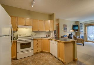 Photo 13: 218 109 Montane Road: Canmore Apartment for sale : MLS®# A1122463