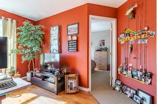 Photo 39: 21 Bow Ridge Crescent: Cochrane Detached for sale : MLS®# A1079980