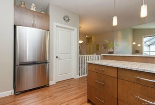 Photo 7: 1054 Whitney Crt in Langford: La Luxton House for sale : MLS®# 723829