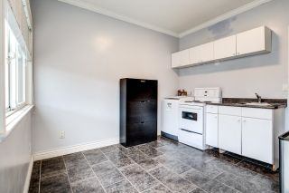 Photo 10: 6695 UNION Street in Burnaby: Sperling-Duthie 1/2 Duplex for sale (Burnaby North)  : MLS®# R2618040