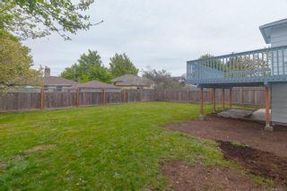 Photo 49: 1774 Emerson St in : Vi Jubilee House for sale (Victoria)  : MLS®# 874334
