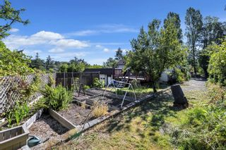 Photo 39: 3074 Colquitz Ave in : SW Gorge House for sale (Saanich West)  : MLS®# 850328
