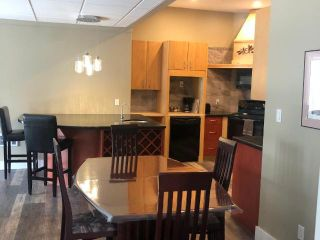 Photo 27: 73 TAREN DRIVE: Clearwater Fourplex for sale (North East)  : MLS®# 163324
