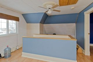 Photo 19: 100 Cousins Street: Cheadle Detached for sale : MLS®# A1070060