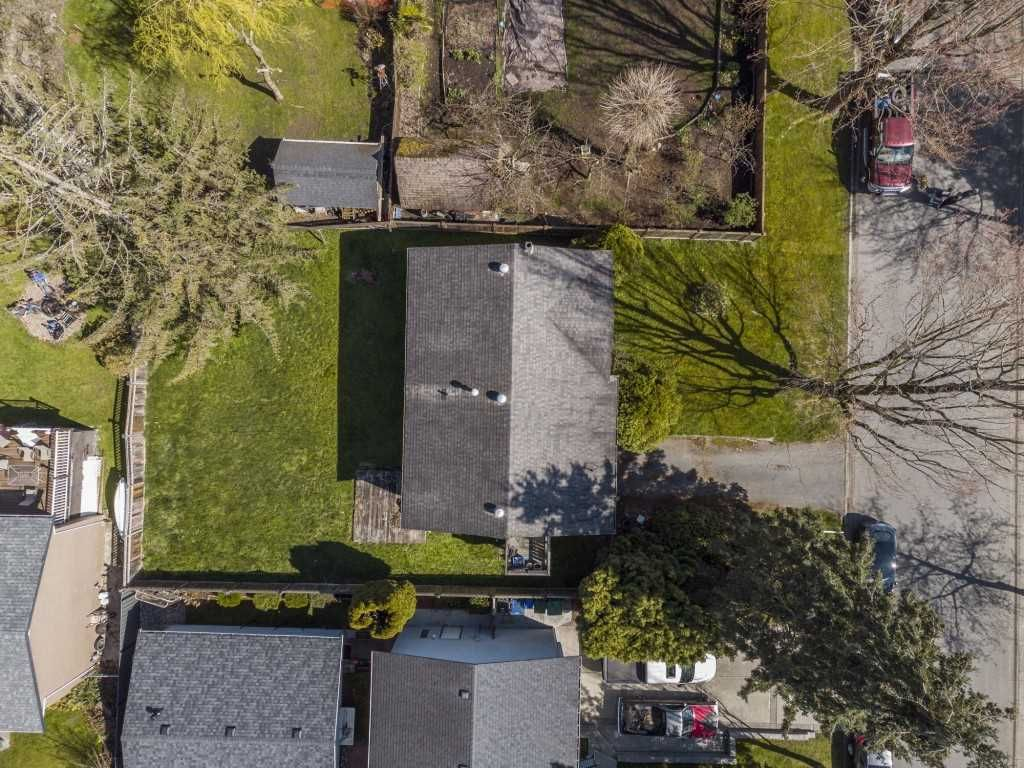 Main Photo: 17117 61A Avenue in Surrey: Cloverdale BC House for sale (Cloverdale)  : MLS®# R2561148