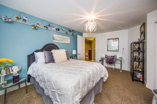 Photo 29: 106 4272 DAVIS Road in Prince George: Charella/Starlane House for sale (PG City South (Zone 74))  : MLS®# R2620149