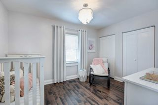 Photo 13: 38 Billings Avenue in Toronto: Greenwood-Coxwell House (2-Storey) for sale (Toronto E01)  : MLS®# E5124681