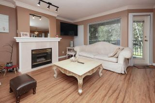 Photo 3: 26 11737 236 Street in Maple Ridge: Cottonwood MR Townhouse for sale : MLS®# R2531228