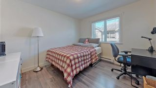 Photo 15: 5 8300 RYAN Road in Richmond: South Arm Townhouse for sale : MLS®# R2616964