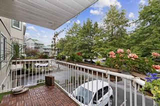 """Photo 20: 113 19236 FORD Road in Pitt Meadows: Central Meadows Condo for sale in """"Emerald Park"""" : MLS®# R2614696"""