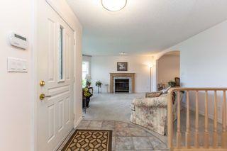 Photo 2: 23 DONAHUE Close: St. Albert House for sale : MLS®# E4250868