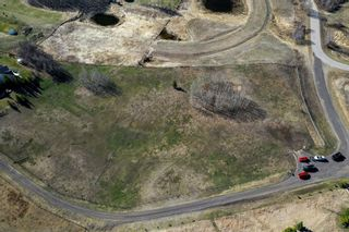 Photo 7: Bunny Hollow Drive in Rural Rocky View County: Rural Rocky View MD Residential Land for sale : MLS®# A1102053