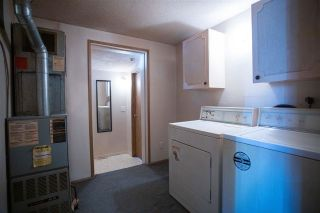Photo 19: 33876 GILMOUR Drive in Abbotsford: Central Abbotsford Manufactured Home for sale : MLS®# R2580363