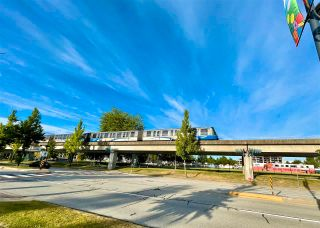 """Photo 28: 102 10455 UNIVERSITY Drive in Surrey: Whalley Condo for sale in """"D'Cor B"""" (North Surrey)  : MLS®# R2591756"""