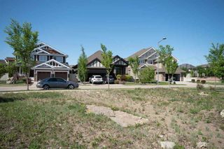 Photo 4: 2508 Cameron Ravine Landing in Edmonton: Zone 20 Vacant Lot for sale : MLS®# E4221301