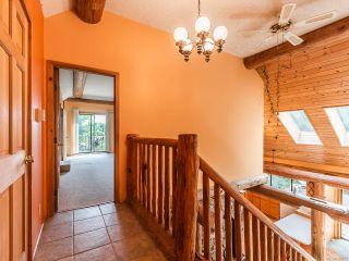 Photo 21: 6691 Medd Rd in NANAIMO: Na North Nanaimo House for sale (Nanaimo)  : MLS®# 837985