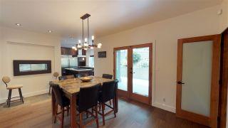 """Photo 5: 1028 PIA Road in Squamish: Garibaldi Highlands House for sale in """"Garibaldi Highlands"""" : MLS®# R2429962"""