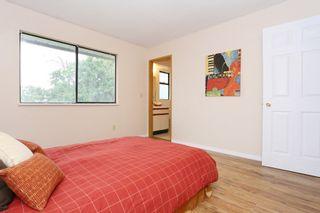 Photo 9: 12765 113B Avenue in Surrey: Bridgeview House for sale (North Surrey)  : MLS®# R2083607