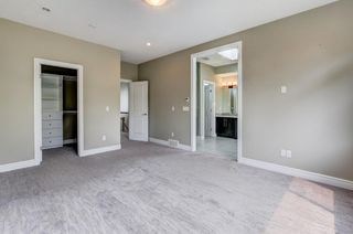 Photo 14: 1609 Broadview Road NW in Calgary: Hillhurst Semi Detached for sale : MLS®# A1136229