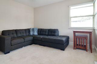 "Photo 19: 24724 122A Avenue in Maple Ridge: Websters Corners House for sale in ""GARIBALDI"" : MLS®# R2587752"