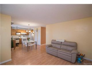 Photo 4: 147 Alburg Drive in Winnipeg: River Park South Residential for sale (2F)  : MLS®# 1703172