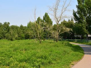 Photo 37: 298 INGLEWOOD Grove SE in Calgary: Inglewood Row/Townhouse for sale : MLS®# A1130270