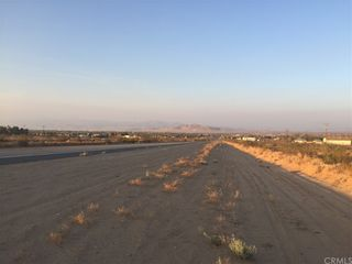 Photo 3: 0 China Lake Boulevard in Ridgecrest: Land for sale (699 - Not Defined)  : MLS®# PW21085526