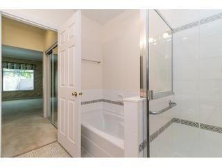"Photo 19: 5814 122 Street in Surrey: Panorama Ridge Townhouse for sale in ""LAKEBRIDGE"" : MLS®# R2596480"