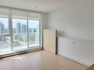 Photo 15: Burquitlam Condo for Sale 652 Whiting Way