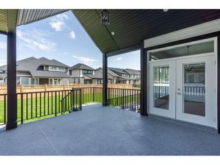 Photo 18: 4410 EMILY CARR Place in Abbotsford: Abbotsford East House for sale : MLS®# R2397608