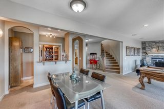 Photo 32: 120 Stonemere Point: Chestermere Detached for sale : MLS®# C4305444