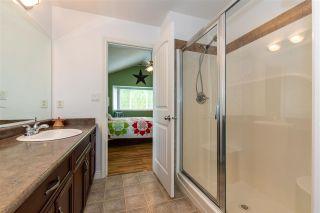 Photo 16: 44516 MCLAREN Drive in Chilliwack: Vedder S Watson-Promontory House for sale (Sardis) : MLS®# R2577569