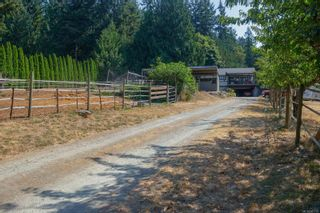 Photo 39: 11255 Nitinat Rd in : NS Lands End House for sale (North Saanich)  : MLS®# 883785