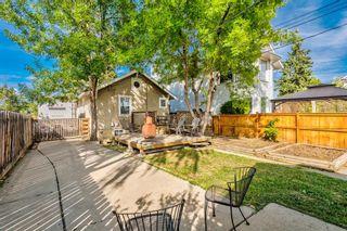 Photo 30: 829 8 Avenue NE in Calgary: Renfrew Detached for sale : MLS®# A1153793