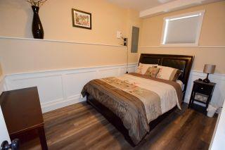 Photo 11: 11327 97 Street in Fort St. John: Fort St. John - City NE House for sale (Fort St. John (Zone 60))  : MLS®# R2274533
