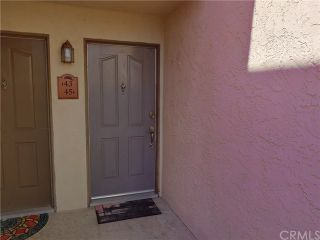 Photo 3: Condo for sale : 1 bedrooms : 432 Edgehill Lane #45 in Oceanside