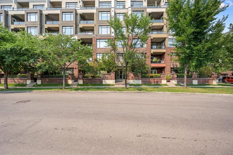 FEATURED LISTING: 322 - 930 Centre Avenue Northeast Calgary